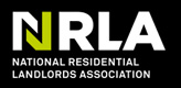 National Residential Landlord Association